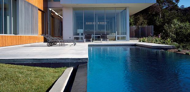 Centerspas construction de piscine spas saunas et hammam for Construction piscine vaud