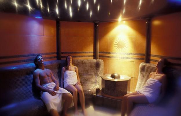magasin hammam installation hammam constructeur hammam centerspas. Black Bedroom Furniture Sets. Home Design Ideas